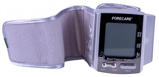 Tlakomer Forecare FP-3000
